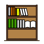 icon_bookstand